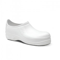 Zapatos antideslizantes flotantes Shoes Xtrem blanco