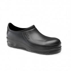 Zapatos antideslizantes flotantes shoes Xtrem