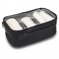 PARAMED´S mochila sanitaria de rescate.