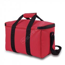 bolsa multiusos primeros auxilios