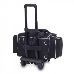 MEDIC´S, bolsa deportiva sanitaria Elite Bags