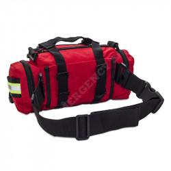 Riñonera de emergencias y primeros auxilios Emergency's