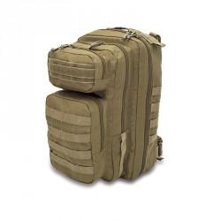 C2 BAG, mochila militar.