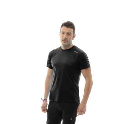 Camiseta Duplex