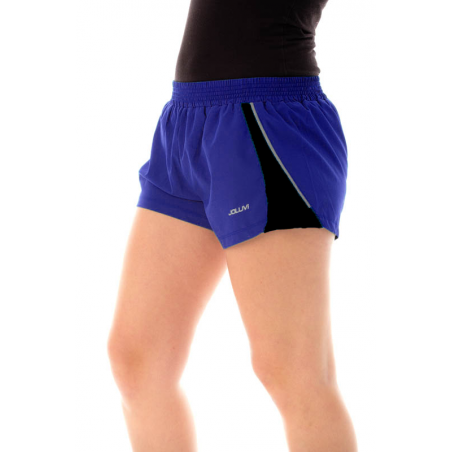 Short pantalón corto