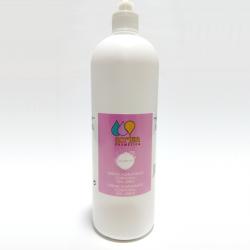 Crema hidratante 10% urea