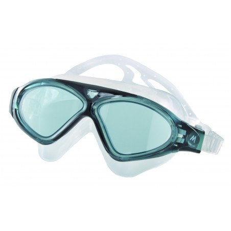 Gafas natación Mosconi Neptune
