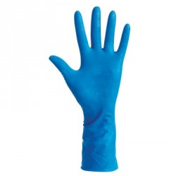 Guantes de látex - Biosafe high risk