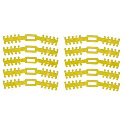 Salva orejas (Pack de 10 unidades)