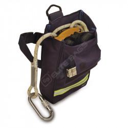 DESCEN´S, bolsa retardante del fuego para kit de descenso.