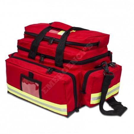 Bolsa de emergencias de gran capacidad Elite Bags
