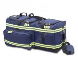 Bolsa de equipación de bomberos EliteBags