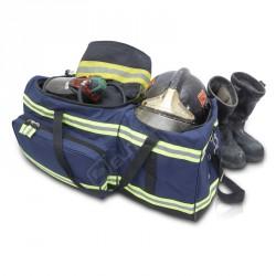 bolsa de transporte de equipo de bombero