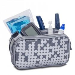 Bolsa para diabéticos