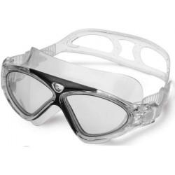 Gafas natación Mosconi