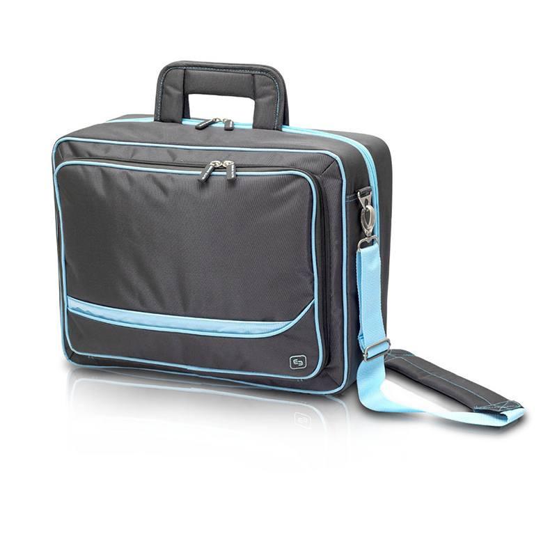 SUIT&GO, maletín de podología.