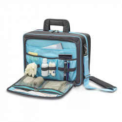 SUIT&GO Elitebags