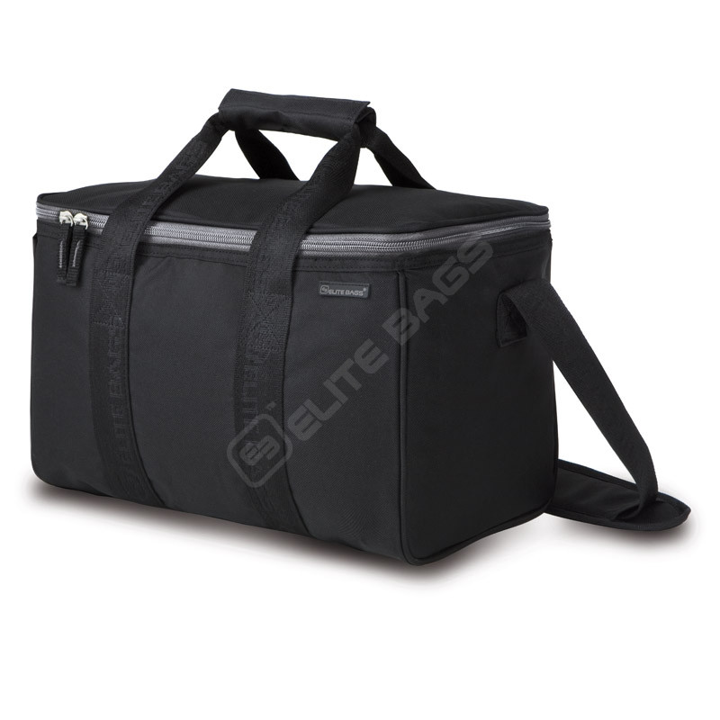 MULTY´S, bolsa multiusos primeros auxilios Elite Bags