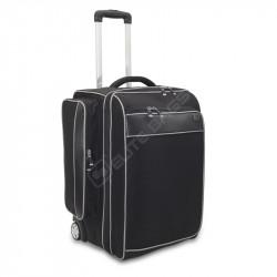 SPORT´S TROLLEY, maleta con...