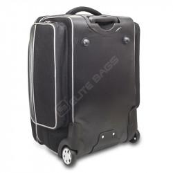SPORT´S TROLLEY, maleta con trolley para terapia deportiva.