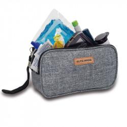DIA´S, bolsa isotérmica para el diabético
