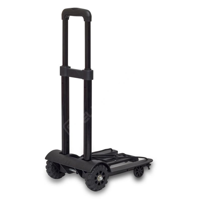 CARRY´S, estructura de trolley plegable,