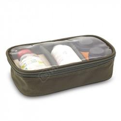 PARAMED´S, mochila táctico sanitaria de rescate.