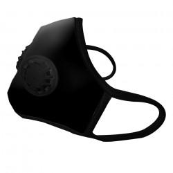 Máscara Black