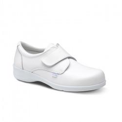 Zapatos Gamma Specialiflex