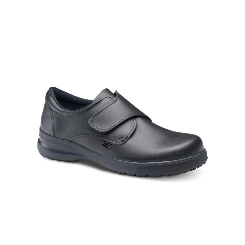 Zapatos Gamma Grip Specialiflex azul marino