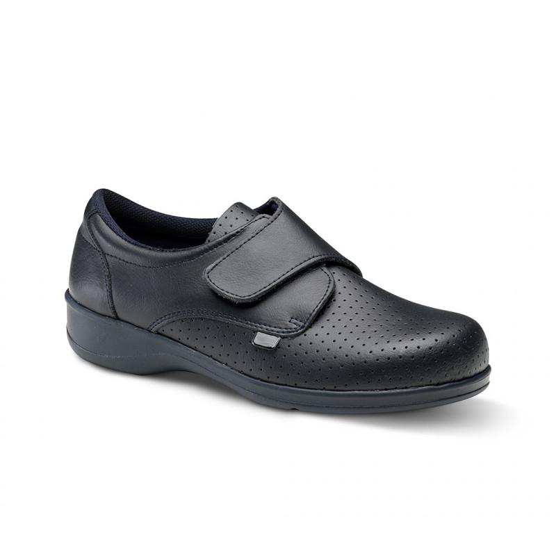 Zapatos specialiflex beta unisex azul marino